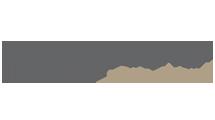 Bildergebnis für weinsberg logo