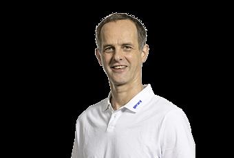 Thomas Schweiger