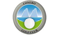 Golfclub Conero