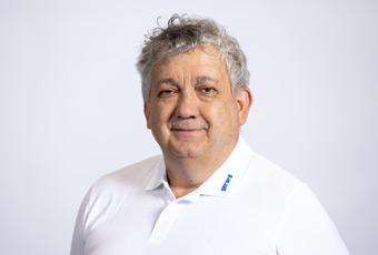 Herbert Früh