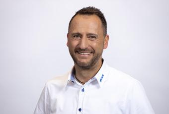 Klaus Ostenrieder