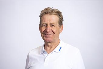 Michael Buchweitz