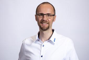 Rainer Mlaka
