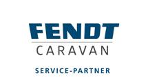 Fendt Service Partner