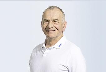 Helmut Spieß