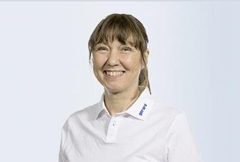 Petra Neuner