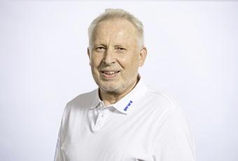 Willi Macht
