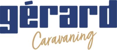 Gérard Caravaning Logo