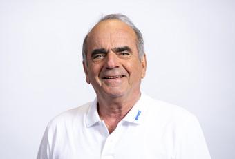 Heinz Kirstein