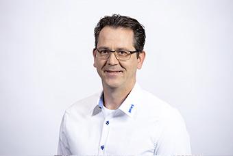 Markus Kracht