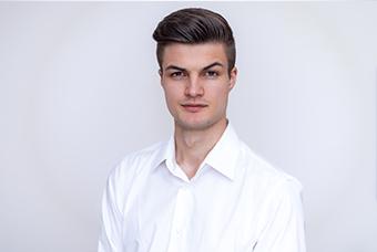 Lukas Schürer
