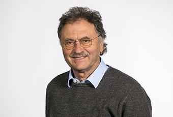 Klaus-Wilhelm Gérard